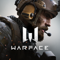 Warface: Global Operations [WH, AIM]