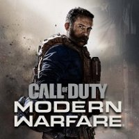 Взлом Call of Duty: Modern Warfare [PC]